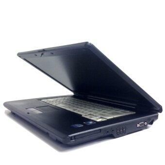 (Refurbished) Fujitsu Lifebook FMV-A8270 - Intel Core 2 Duo - 2GB RAM - 80GB HDD - Windows 7 Pro Malaysia