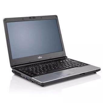 (Refurbished) FUJITSU Lifebook S762 Notebook Core i5 2.53GHz/8GB RAM/640GB HDD/DVD-RW/3RD GEN Malaysia