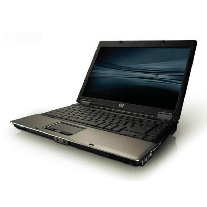 (Refurbished) HP 6530b (Intel Core 2 Duo / 2.27GHz / 4GB Ram / 160GB HDD / 14 Inch) Malaysia