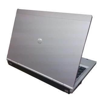 Refurbished HP ElitBook 2570p Intel Core i7-3520M 2.90GHz, Win 8 PRO Malaysia