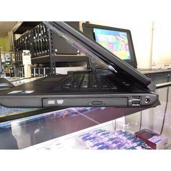 (REFURBISHED) Laptop NEC Intel Celeron 2GB DDR3 Malaysia