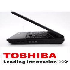 (REFURBISHED) Toshiba satellite pro Intel i5 2.67GHZ 15 Numpad 250GB HDD 2GB RAM NOTEBOOK LAPTOP Malaysia