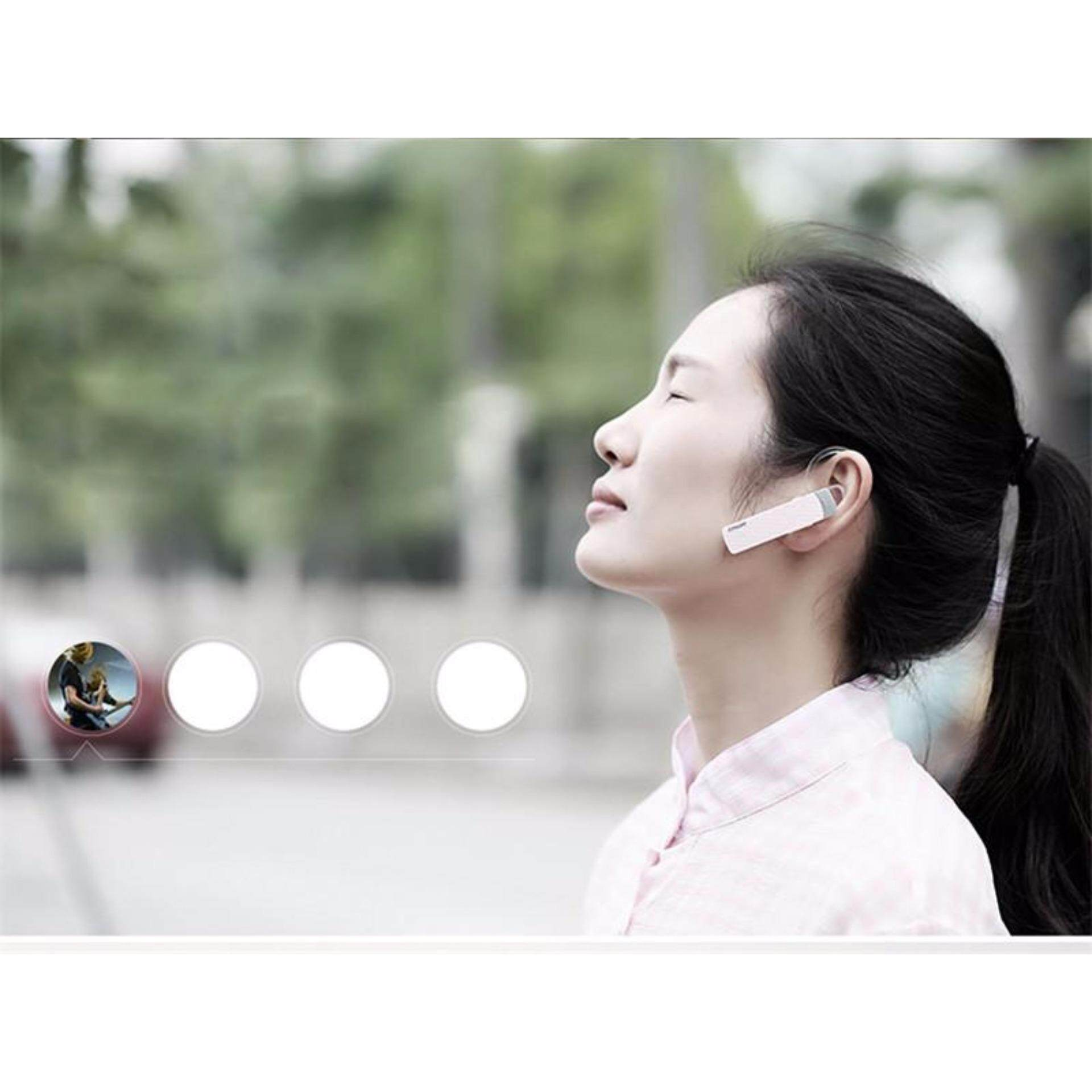 Remax RB-T9 HD Voice Bluetooth Headset Earphone 100% Orignal Cheapest price