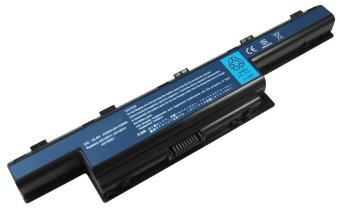 Harga REPLACEMENT BATTERY Acer AS10D31