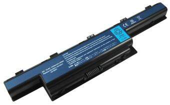 Harga Replacement Laptop Battery For Acer Aspire 4739Z 4741G 4741Z 4741ZG4743G 4743Z 4743ZG 4749 Series