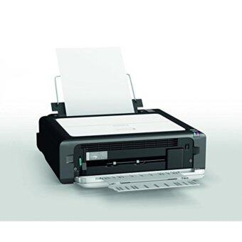 Review Ricoh Sp112 Monochrome Laser Printer Similar To Fuji
