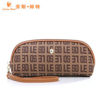 Rolls Shuai special hand bag hand caught bag evening bag phone package short paragraph wallet purse bag hand bag small bag ladies bag