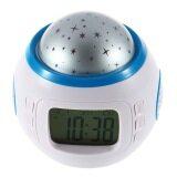 Beli Jam Beker Proyektor Bintang Y8 Cicilan