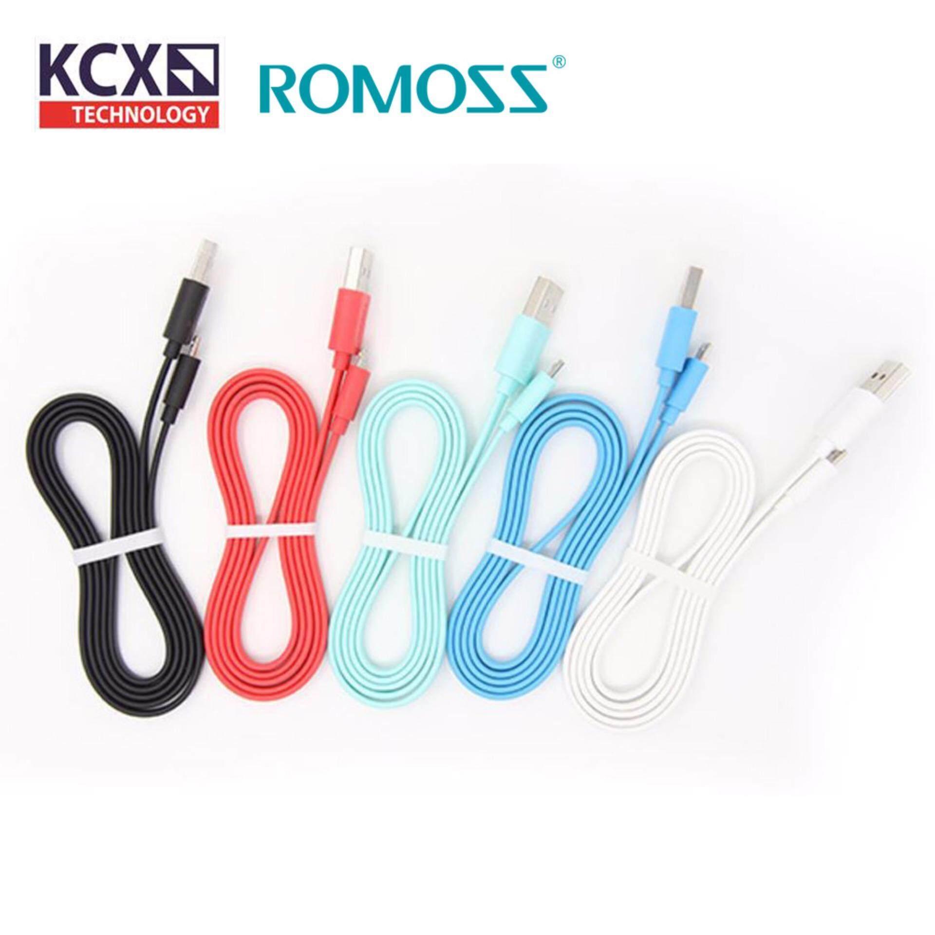 Kcx Technology New Arrival Flashdisk 16gb Toshiba Packing Hijau Romoss Premium Micro Usb Cable 1 Meter