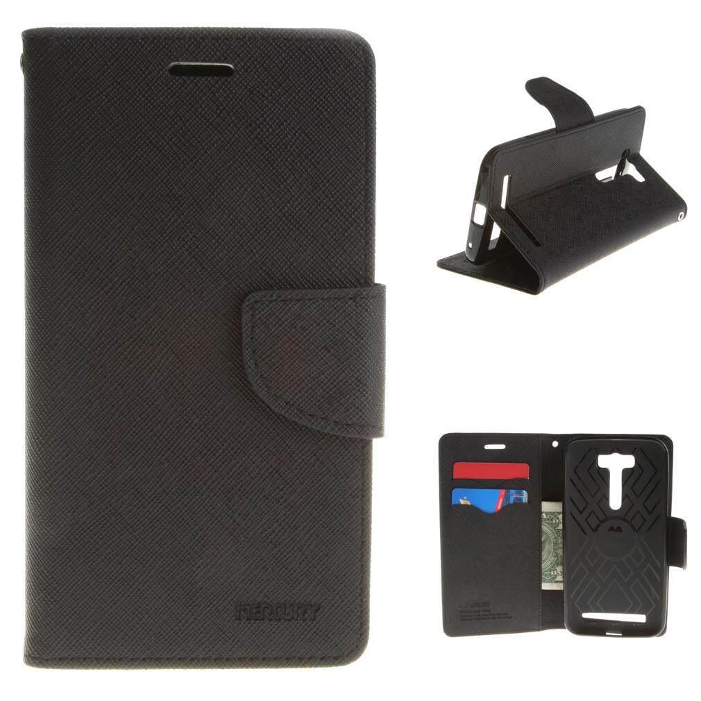 Cheap Nillkin Leather Case Sparkle Series Super Thin Flip Cover For Silikon Soft Asus Zenfone 3 Ze552kl 55 Inch Nature Ultrathin Original Rymall 2 Laser Ze500kl Pu Waterproof Shell Card Holder