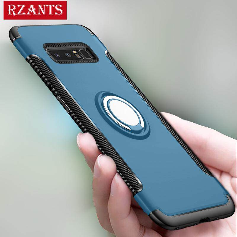 Rzants เคส For S9 Plus 360 Full Cover ShockProof Case with free screen protector เคส For