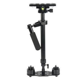 S60 Gradienter Handheld Stabilizer Steadycam Steadicam for Camcorder DSLR