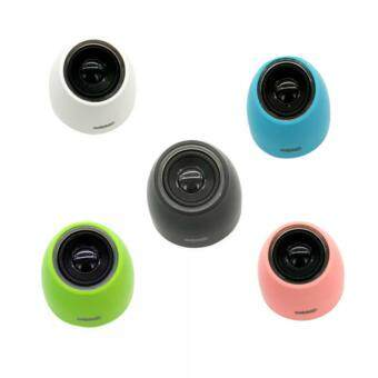 Salpido Macchi Solo 2.0 Channel Multimedia Mini Speaker Malaysia
