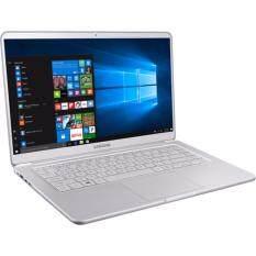 Samsung Notebook 9 15-inch Image