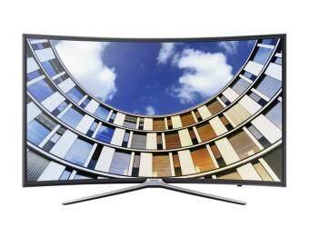 "Samsung 49"" UA49M6300AKXXM Full HD Curved TV M6300 Series 6"