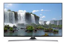 Samsung J6200 Smart Full HD TV