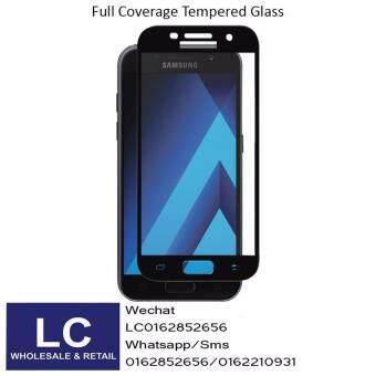 Fitur Samsung Galaxy C9 Pro Tpu Cover Tempered Glass Dan Harga