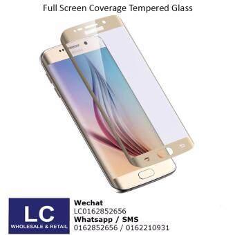 Cek Harga Tempered Glass Screen Protector For Samsung Galaxy J2