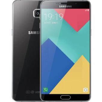 Fitur Samsung Galaxy A9 6 0 Inch Fhd Amoled 3g 32g 13mp 8mp Camera