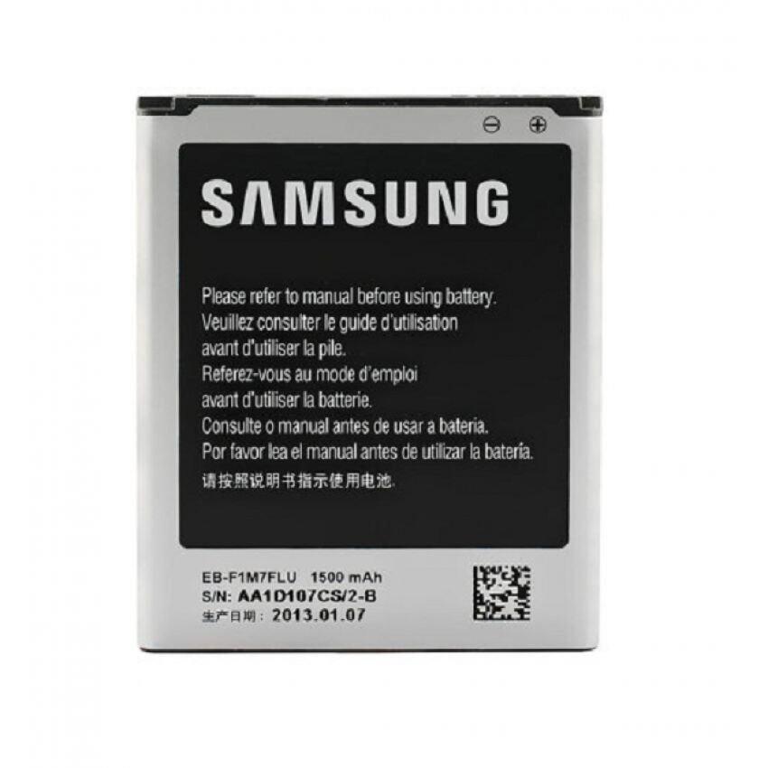 Инструкция samsung galaxy ace 2 i8160
