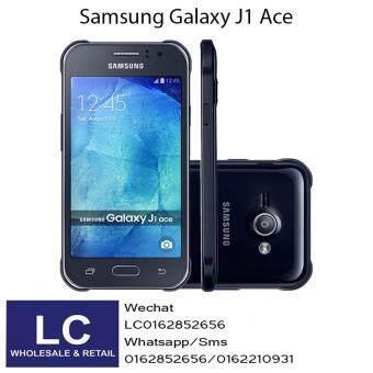 Cek Harga Samsung Galaxy J1 Ace Ve 8gb Black Harga Terbaru