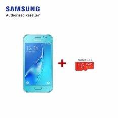 Samsung Galaxy J1 Ace VE 2016 J111 8GB (Blue)