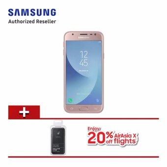 Samsung Galaxy J3 Pro J330 16GB (Pink)