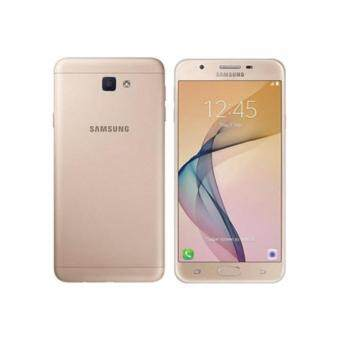 408f3f797 Price Comparision. Instant Check Price. Store. Product. Price. Rating.  Lazada. SAMSUNG GALAXY J5 PRIME ...