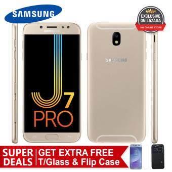 Fitur Samsung Galaxy J7 Pro Blue Dan Harga Terbaru Info Harga Dan