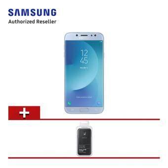 Samsung Galaxy J7 Pro J730 32GB (Blue Silver)