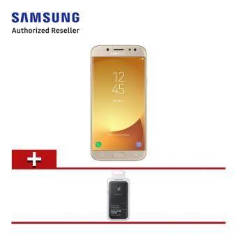 Samsung Galaxy J7 Pro J730 32GB (Gold)