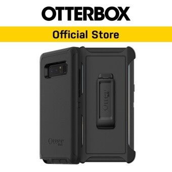 Features Samsung Galaxy Note 8 Otterbox Defender Series Dan Harga