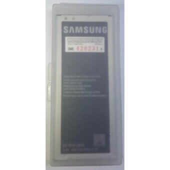 Samsung Galaxy Note Edge Battery 3000mAh (Original Samsung Malaysia Electronics) - 4