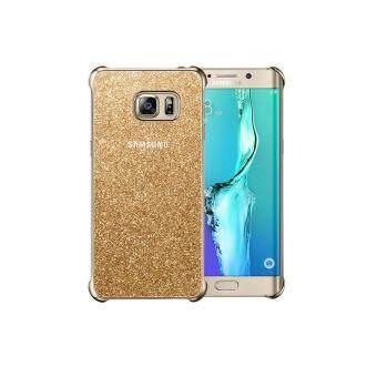 Samsung Galaxy S6 edge PLUS G928 Glitter Cover S6 edge+ CaseEF-XG928C