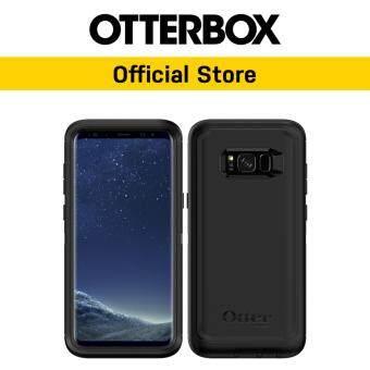 Features Samsung Galaxy S8 Otterbox Defender Series Dan Harga