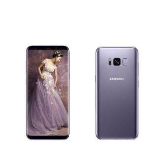 Features 0 Gst Samsung Galaxy S8 Plus Dual Sim Lte 64gb Rom 4gb