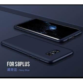 Fitur Samsung Galaxy S8 Plus Gkk 360 Degree Protection Hybrid Case
