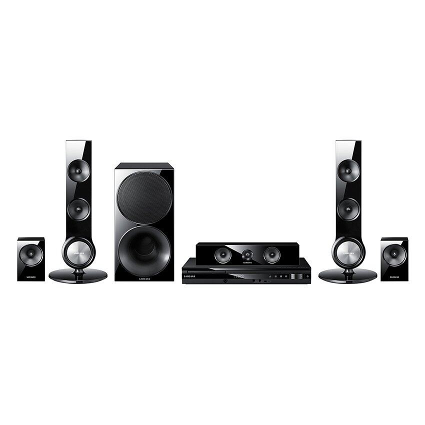 samsung home theater system. samsung home theater system