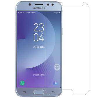 SAMSUNG J5 PRO TEMPERED GLASS SCREEN PROTECTOR