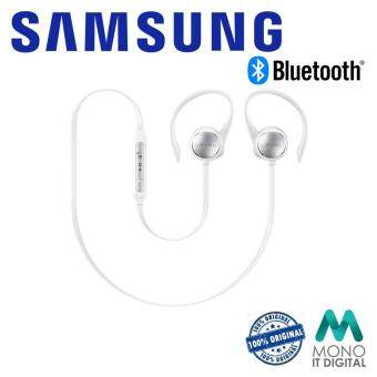 Features Samsung Eg920 Hybrid In Ear Fit Headset Original Samsung