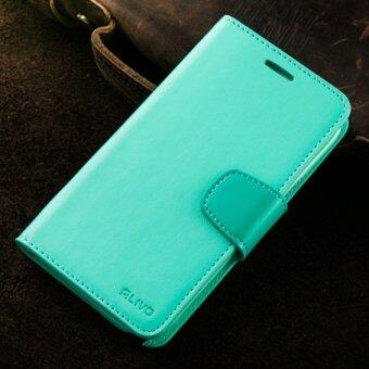 Samsung note3/sm-n9006/n9009s soft silicone case phone case