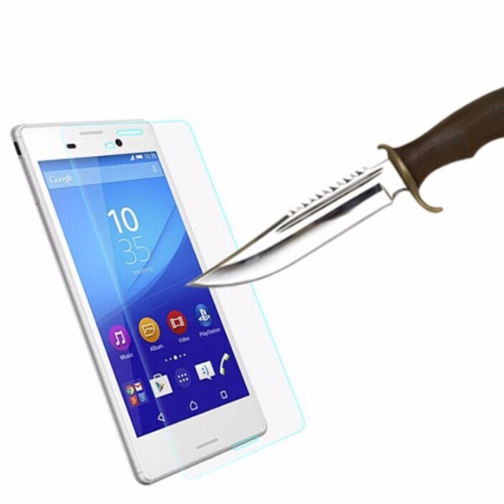 SAMSUNG S5 TEMPERED GLASS SCREEN PROTECTORS (FREE GIFT)