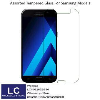 Features Samsung Tempered Glass For Galaxy J3 Pro Hd 9h Hardness
