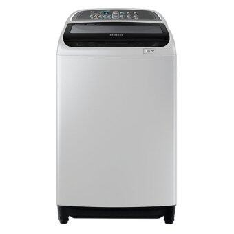samsung top load washing machine. samsung top loader washing machine wa90j5710sg/fq load