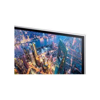 Samsung U28E590DSXM TN 28 (3840x2160) 1ms Flicker-Free 4K UHD Monitor (AMD FreeSync) Malaysia