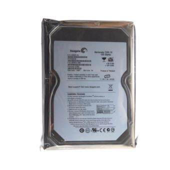Sell seagate 160gb 3 5 ide pata desktop pc computer hard Best online c ide
