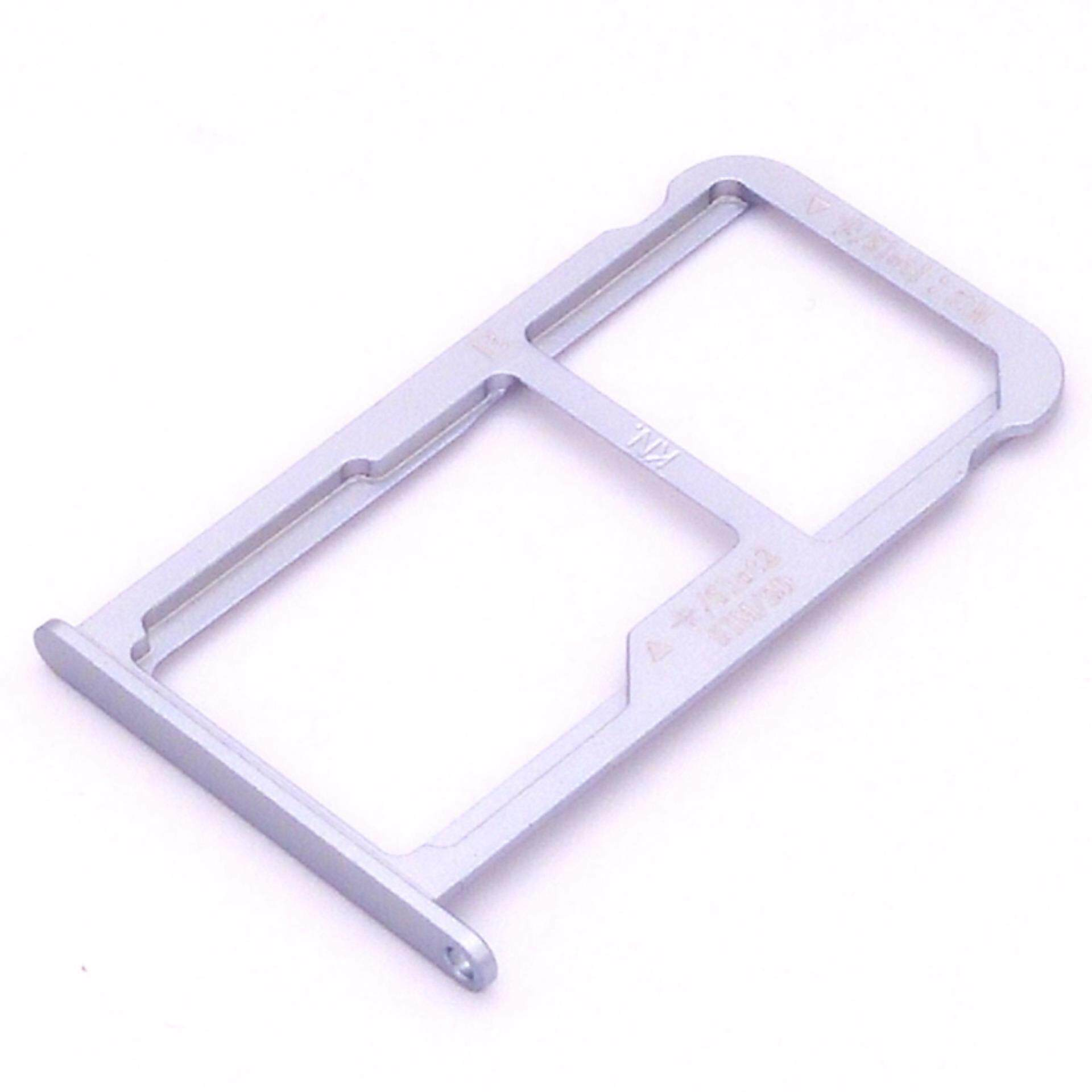 SIM Card Slot Holder Repalcement for Huawei Honor V8