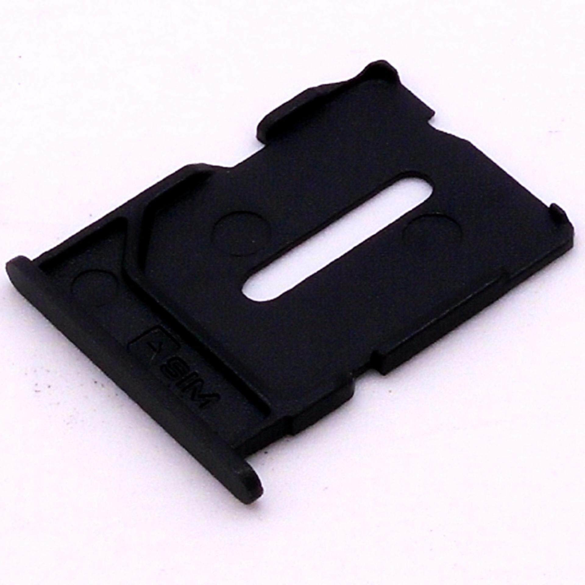 SIM Card Tray Slot Holder Repalcement for xpo