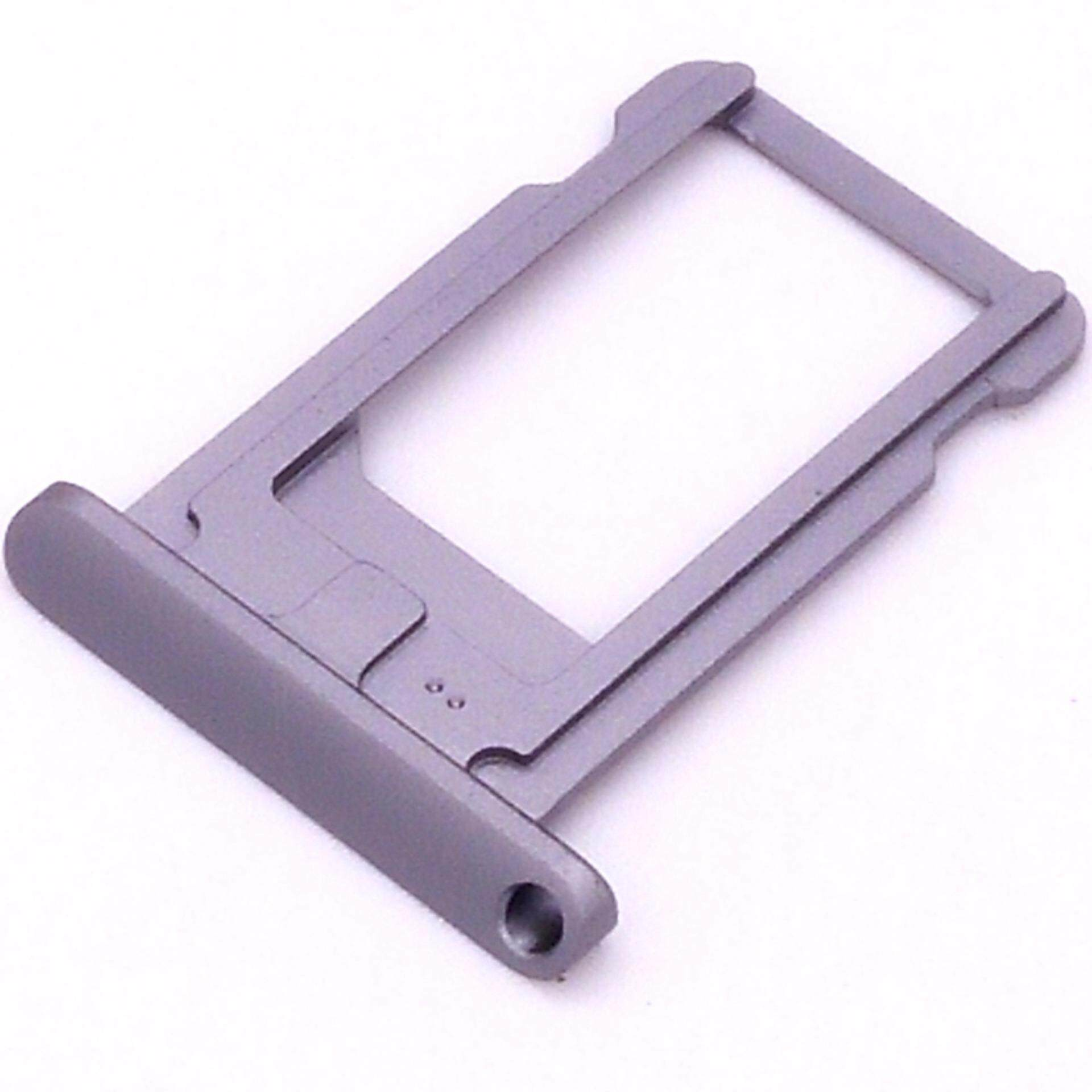 SIM Card Tray Slot Holder Repalcement for Apple iPad 5