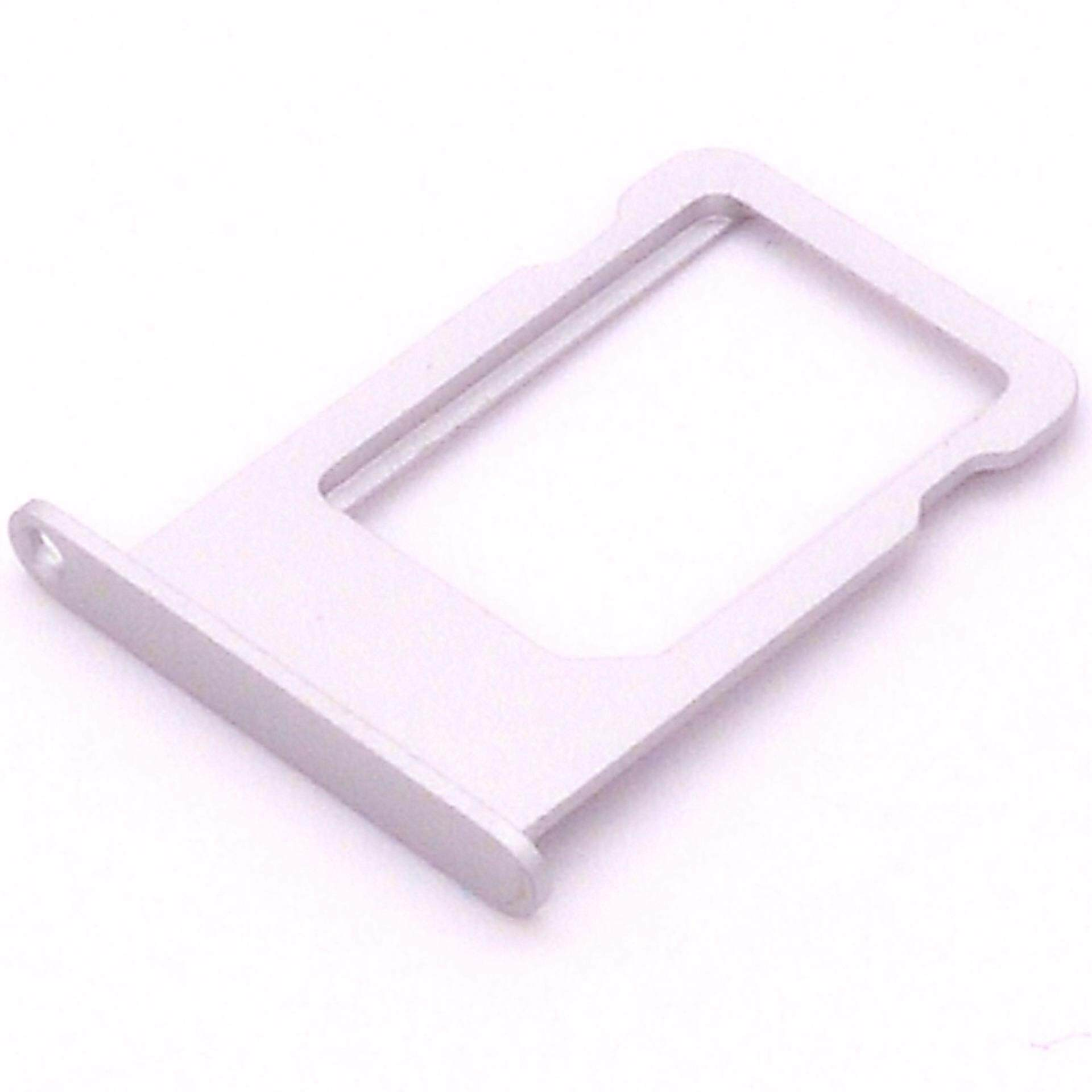SIM Card Tray Slot Holder Repalcement for Apple iPhone 5G